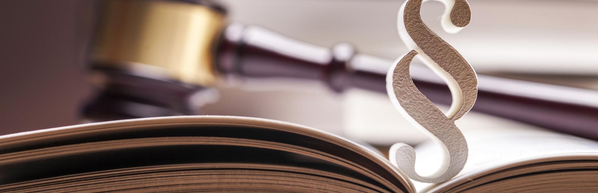 Kancelaria adwokacja w Zgierzu